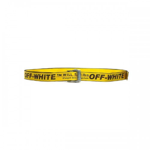 offwhite-belt-23
