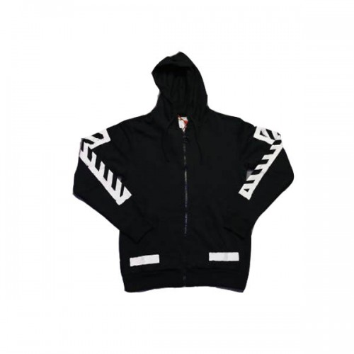 offwhite-graffiti-jacket-2
