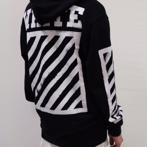 offwhite-graffiti-jacket-8