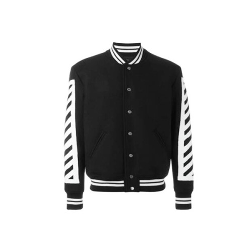 offwhite-wool-jacket-1
