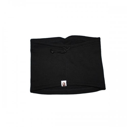 bape-black-scarf-2