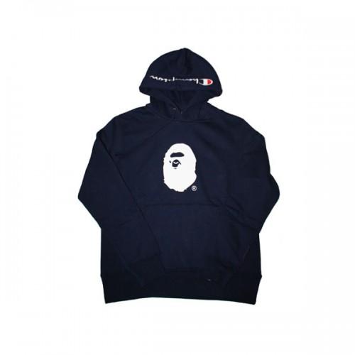 bape-champion-hoodie-1