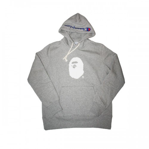 bape-champion-hoodie-2