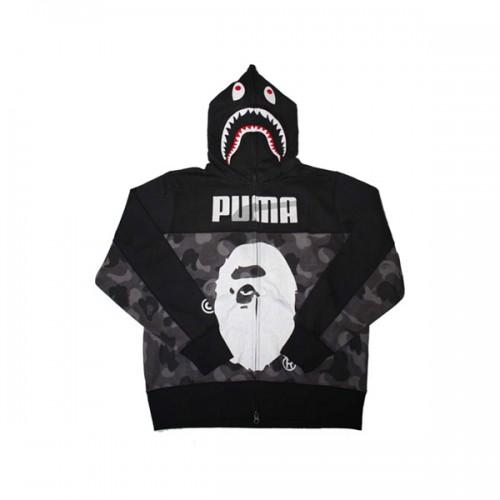 bape-puma-hoodie-1