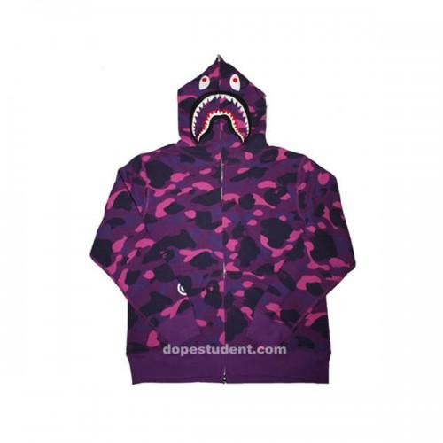 bape-purple-hoodie-1q