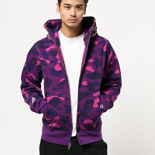 bape-purple-hoodie-mode-2