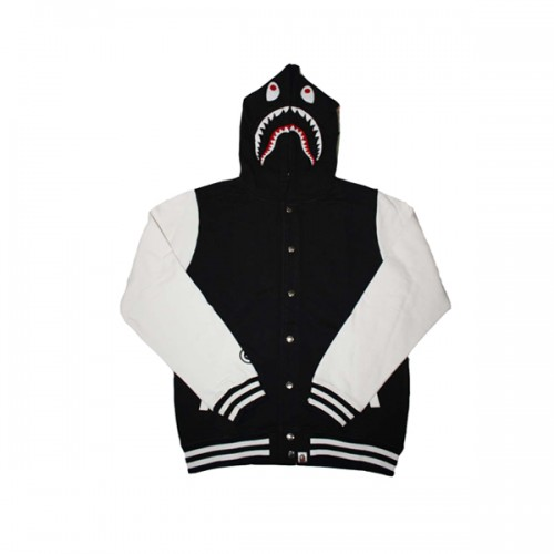 bape-varsity-button-jacket-22