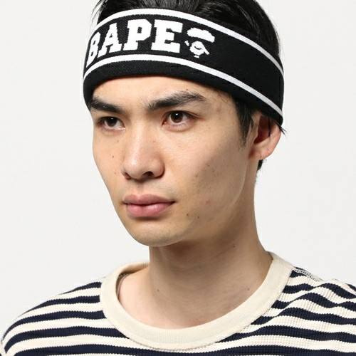 bape-headband-4