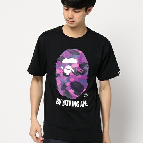bape-purple-face-tee-3