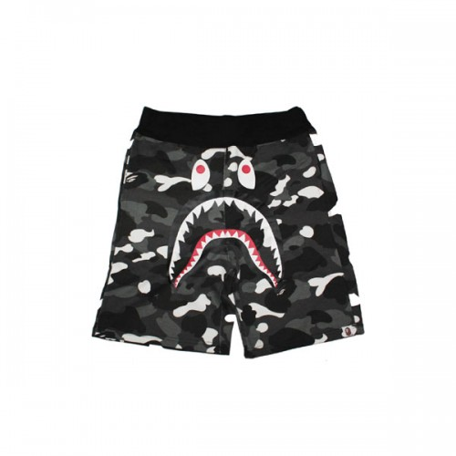 bape-city-camo-shorts-3