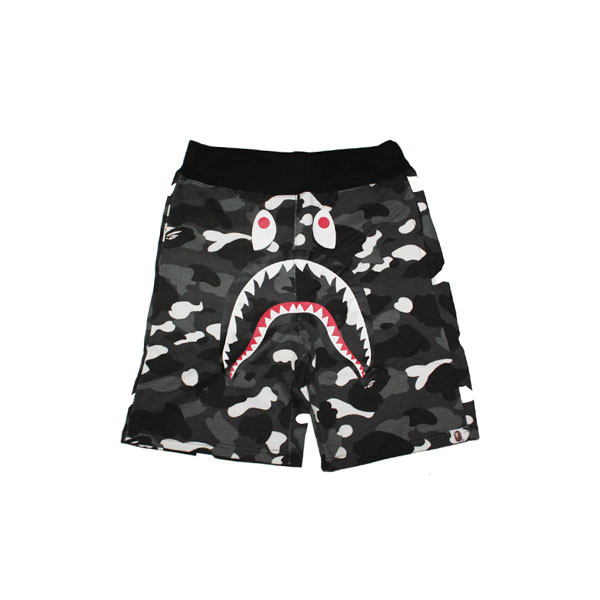 A Bathing Ape Space Camo Collection additionally Lookbook also Bape Hoodie also Bape Camo Dinosaur Hoodie also 1b70 141 025. on bape shark jacket