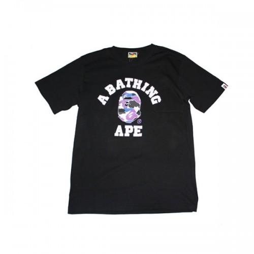 bape-crystal-tshirt-1