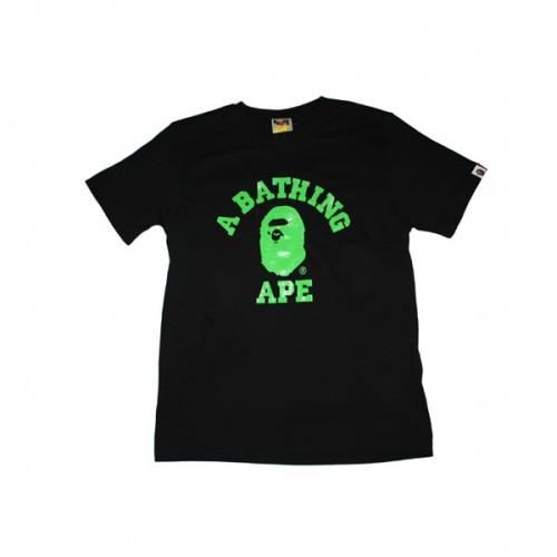 bape-green-logo-tee-1