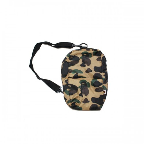 bape-yellow-shoulder-bag-1