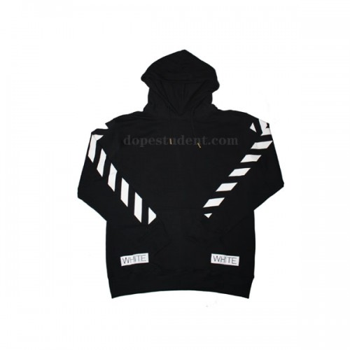 off-white-pullover-hoodie-12