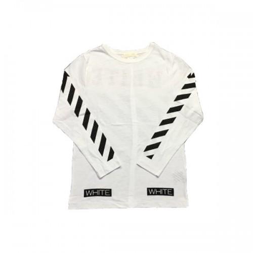 offwhite-long-tshirt-1