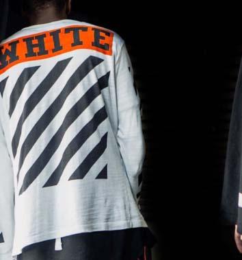 offwhite-long-tshirt-6
