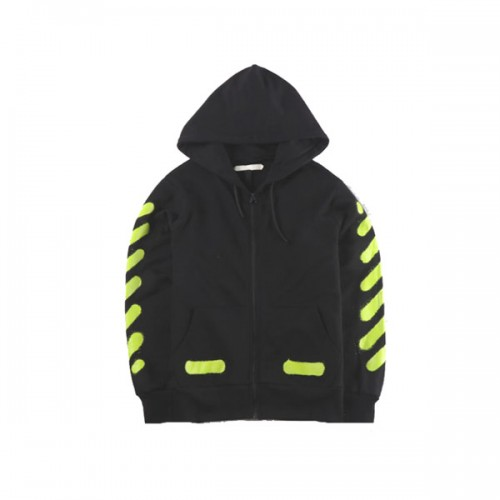 offwhite-neon-hoodie-1