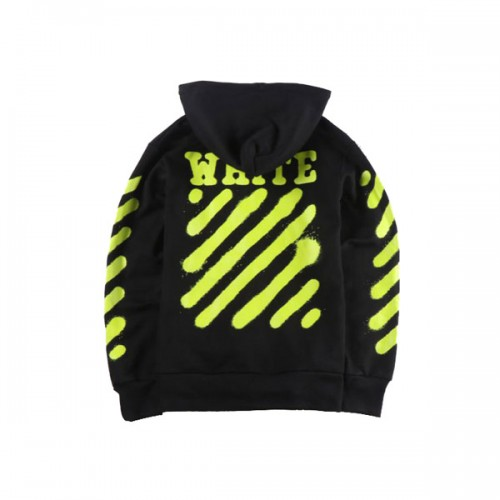 offwhite-neon-hoodie-2