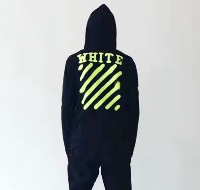 offwhite-neon-hoodie-6