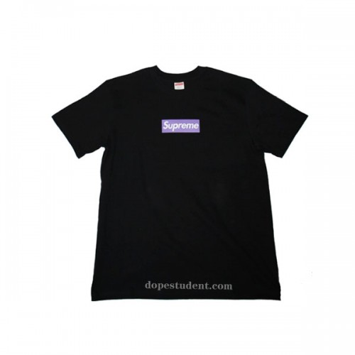 sup-purple-box-tee-1