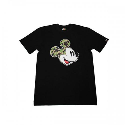 Bape-Mickey-2