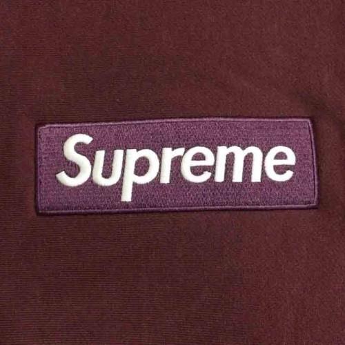 supreme-burgundy-hoodie-9
