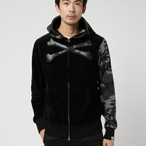 bape-mmj-black-zip -hoodie-12