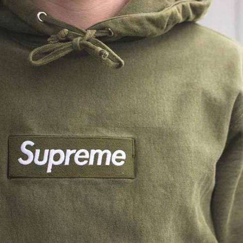 supreme-olive-hoodie-8