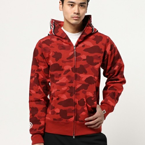 bape-red-camo-hoodie-12