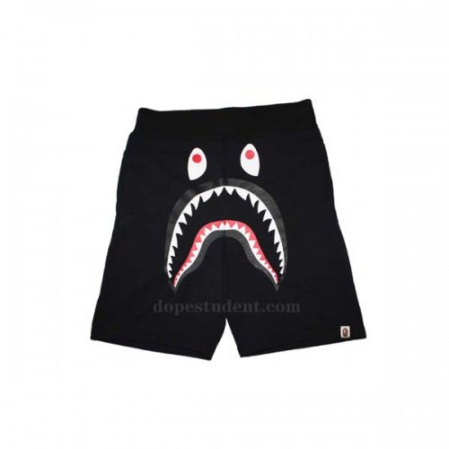 bape-black-shorts-2