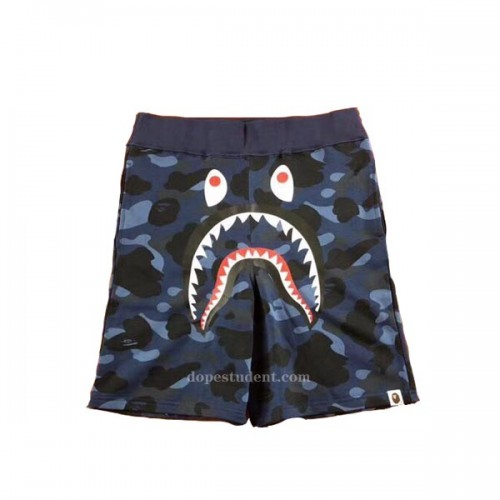 bape-blue-camo-shorts-2