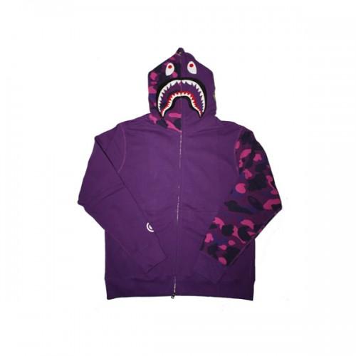 bape-half-purple-hoodie-1