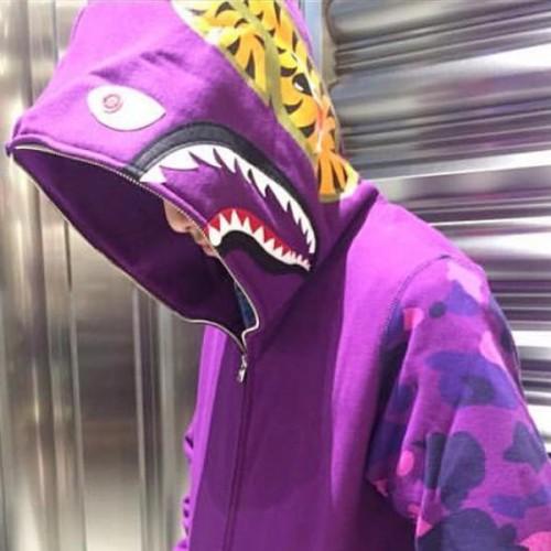 bape-half-purple-hoodie-11