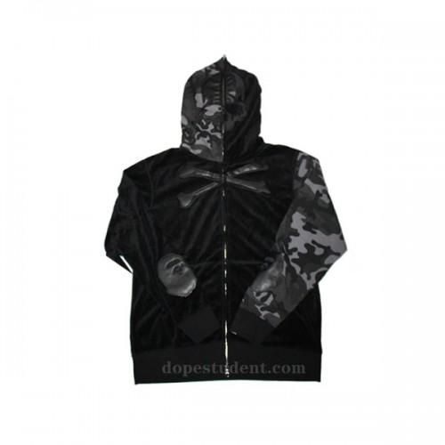 bape-mmj-black-zip -hoodie-3