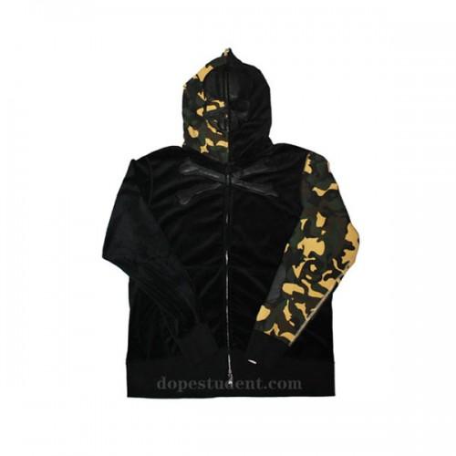 bape-mmj-yellow-zip-hoodie