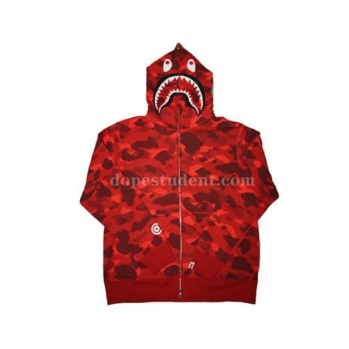 bape-red-camo-hoodie-2