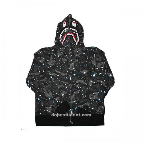 bape-space-camo-hoodie-1