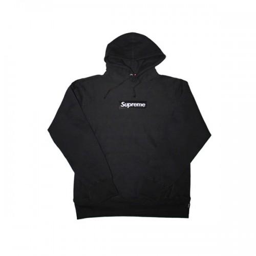 supreme-black-box-logo-hoodie
