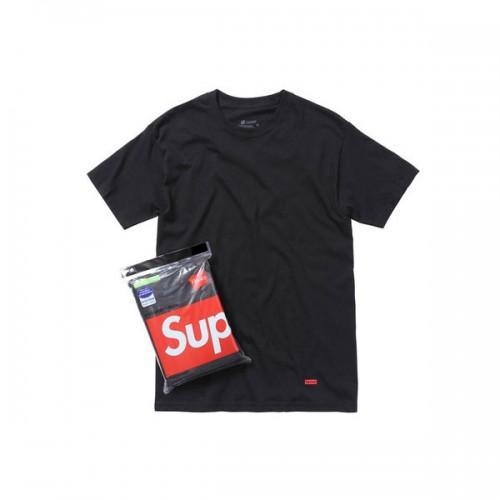 supreme-black-tshirt-1