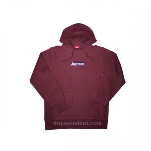 supreme-burgundy-hoodie-2