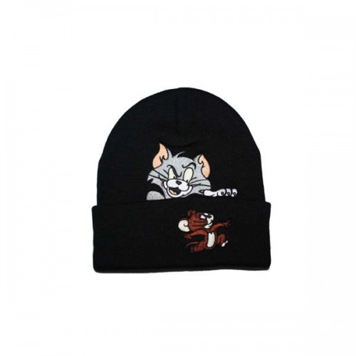 supreme-cartoon-beanie-1