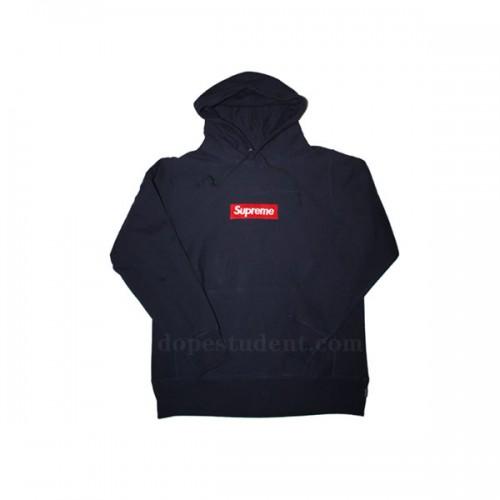 supreme-navy-box-logo-hoodie-2