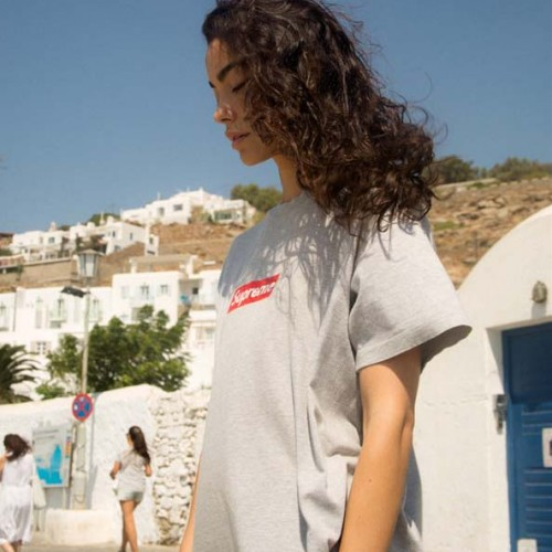supreme-red-box-tshirt-3