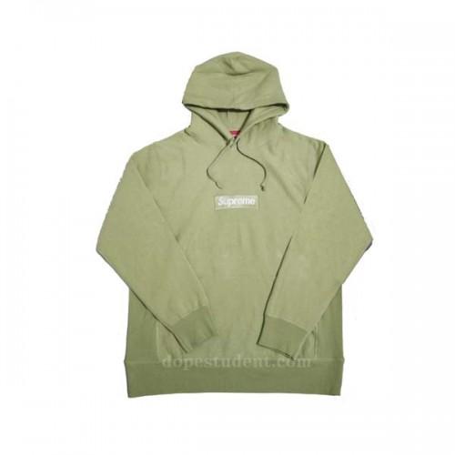 supreme-sage-green-hoodie-25