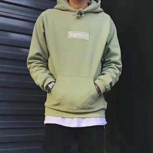 supreme-sage-green-hoodie-3