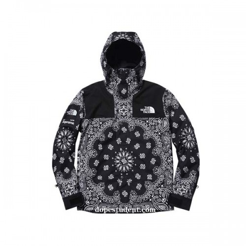 supreme-tnf-jacket-2