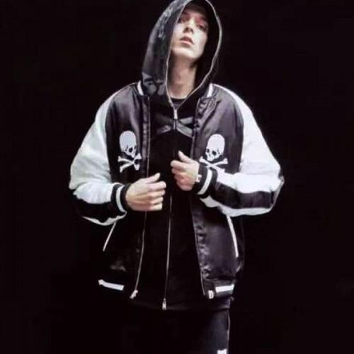 bape-mmj-jacket2-10