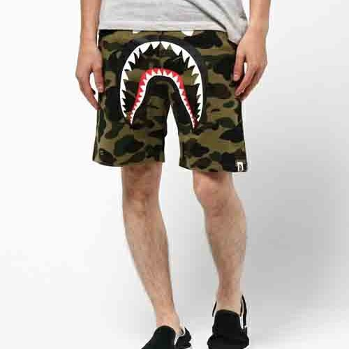 bape-green-camo-shorts-12