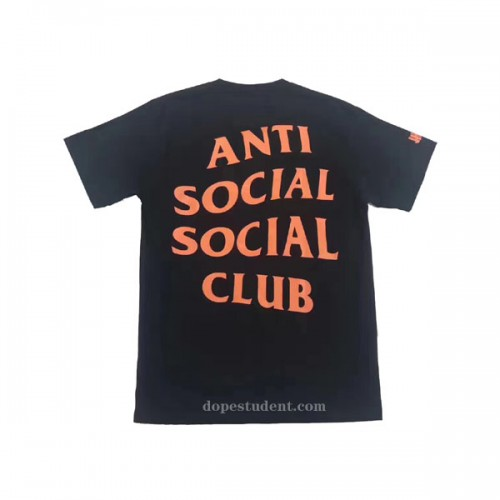 assc-undefeated-tee-1